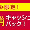 M1グランプリ2020決勝進出コンビ紹介④「見取り図」