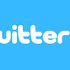 ブログへのTwitterの埋め込み方