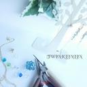 TWINKLINLINのハンドメイド販売奮闘記