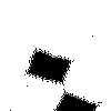 一葉しりとり(1708)