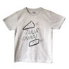 妄想ロックフェス2016 Tシャツ