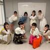 チームお強い?(^_^;) Hello! Project 2020 ~The Ballad~@愛知県芸術劇場