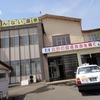 三内ヘルスセンター温泉*青森県青森市三内(さんない)温泉