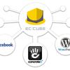 超使える!EC-CUBEのAPI機能のモジュールが無料で公開されてました!