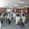 広島県商連「家事労働から考えるー生活のゆとりと人権感覚」