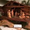 Frohe Weihnachten 🎄