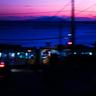 江ノ電を撮ってます。