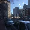過去の旅……ではなく出張プレイバック(アメリカ ボストン)