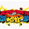 原動力  『高校生RAP選手権』