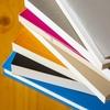 【初心者必見】Webライターにおすすめしたい本を厳選!現役ライターが紹介します