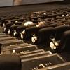 IMAXデジタルシアターで映画を観た【感想】