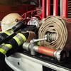 消防士の仕事で辛いところ④異動が激しい(係、部署、署所)