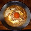 【wacca】鶏親子スープカレーは2019年のカレー初めにふさわしい旨みたっぷりの逸品。
