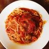 9月25日女子大生ニュース 第6位 満足度200点のイタリア料理店! 「タベルナ」ってどういうこと?