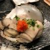 6/25夕食・みなと寿司(横浜市中区)