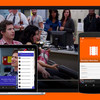 Videostream経由でChromecastで任意の動画を再生する方法