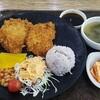 2017/04/21の昼食【韓国】