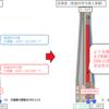 島根県 一般国道9号と県道24号との分岐部の通行形態を変更