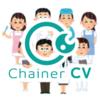 ChainerCVを用いた皮膚障害検出システムの構築