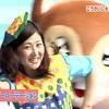 【再掲載】「ワラッチャオ!」100回記念・4月3日放送分の感想【画像追加】