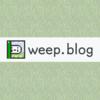 またまや、当ブログのドメインを変更。。。