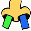 試すは恥だが役に立つ。緑と青のナザールの違い