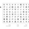 Adobeから源ノ角ゴシックの明朝版「源ノ明朝」がリリース!