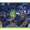 SimCity Buildit「サマータイム!サマースポーツ!」第28回