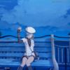 『BLUE PROTOCOL』 CBTプレイ雑感