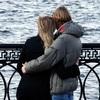 体が弱い人が結婚・交際する場合の2つの心配事