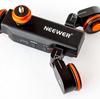 Neewer 3輪ワイヤレスオートドリー