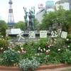 5月21日 札幌中央公園 ライラック祭り