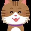 【Y!モバイル】SIMのみ乗り換えで1万円引きとなるタイムセールを実施!月々の利用料金から値引き(2019/05/01 21:00~)