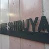20201206 ukka「ukka NEXT STAGE TOUR 2020」 LINE CUBE SHIBUYA