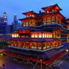 ビジネスのヒント21〜歴史を知る_シンガポール