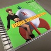 Dance Super Hits '80s Vol. 5
