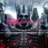 【エアドロップ】GAMEX(GX)を紹介|ゲーム関連のトークンでアイテム買えたりします【仮想通貨】