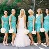 プレ花嫁を手助けするDIYを取り入れたブライズメイドの役割とは?
