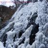 『写真』冬