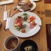 2日目 星野リゾート リゾレーナ八ヶ岳 陶芸のアクティビティとワインコーナー