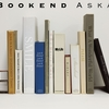 BOOKEND☆
