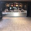 【ネカフェ】完全個室のカスタマカフェ大宮店に行ってみた!