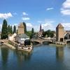 フランス アルザスの旅 ストラスブールを巡る(2)