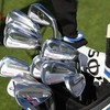 WITB|ジェイソン・デイ|2014年8月23日|The Barclays