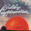 第60回「Bobby Harrison」(1)