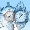 セミリタイア生活でも1日は1440分!お金も時間も貴重な財産だから大切に管理