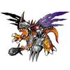 【デジモンアドベンチャー】《19話&20話》超進化メタルグレイモン!!ベストワードレビュー!