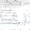 数理音楽,模様の数理,課金ゲーム(4年ゼミ)