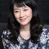 原田知世*日テレドラマで田中圭とW主演女優の結婚と離婚の真実