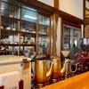 【さとう珈琲 本店】珈琲・食事にアルコールも!?古民家を改築したレトロなカフェで何をいただく?